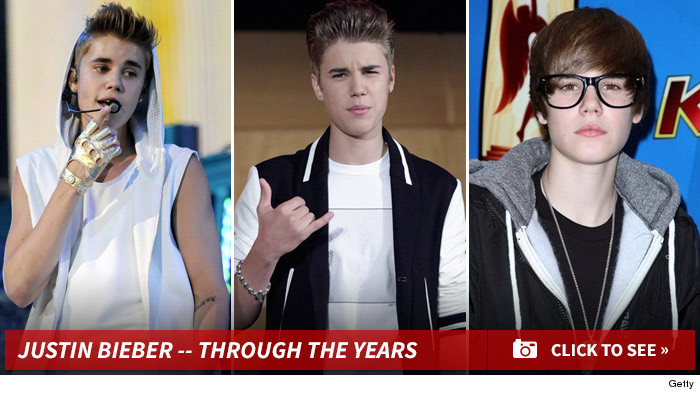 1119_justin_bieber_through_years_footer