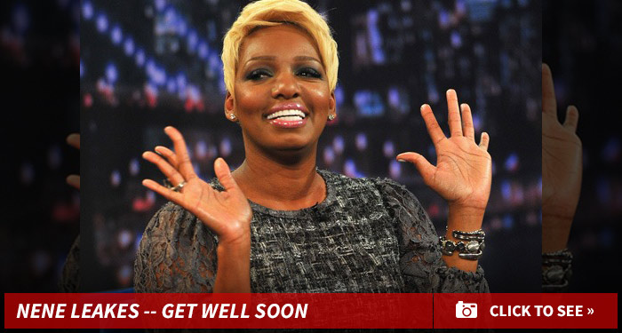 1119_nene_leakes_get_well_soon_footer