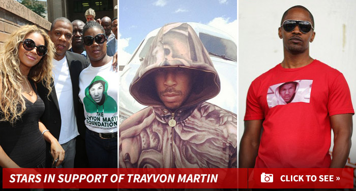 1119_stars_support_trayvon_martin_footer