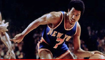 Dean 'The Dream' Meminger -- Died From Cocaine Overdose ... Autopsy Reveals