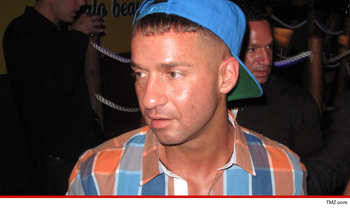1120-mike-the-situation-tmz