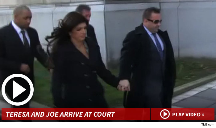 112013_teresa_joe_giudice_launch
