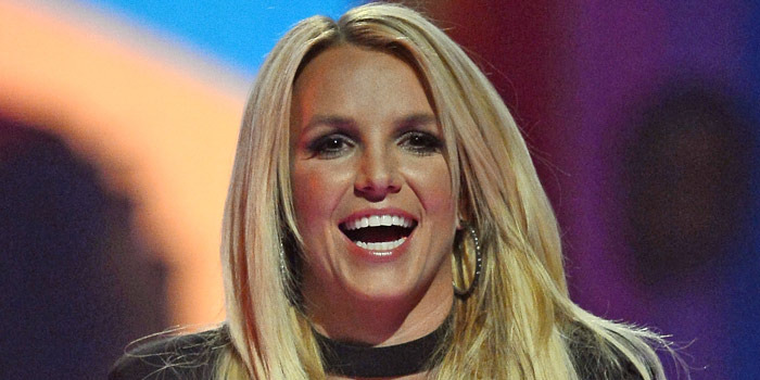 1121-britney-spears-getty