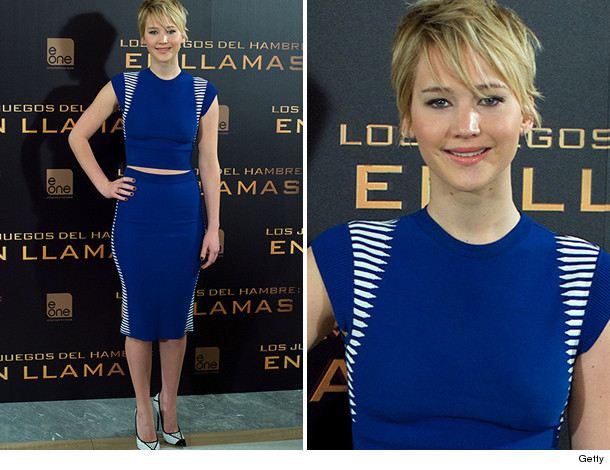 1121_jlaw_inset-3