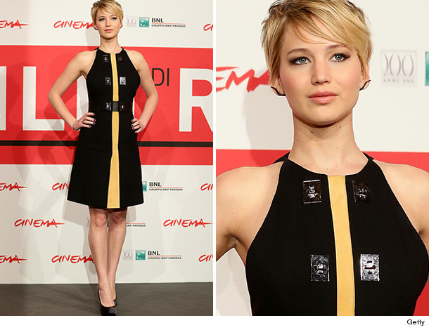 1121_jlaw_inset-5