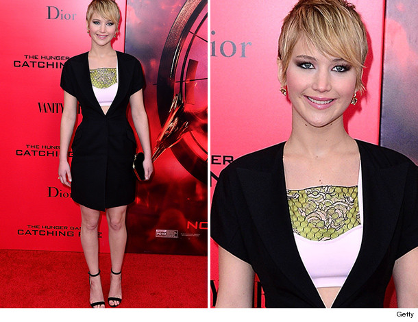 1121_jlaw_inset-9