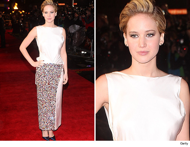 1121_jlaw_inset-1