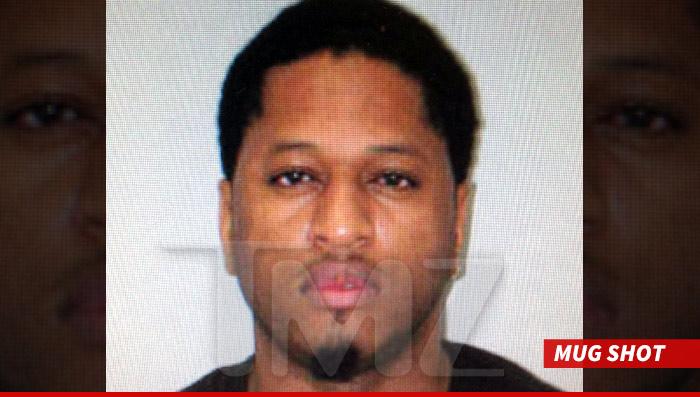 1121_justin_bieber_bodyguard_arrested