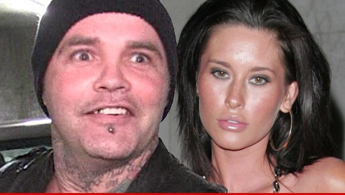 Shifty celebrity rehab