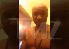 Lamar Odom Cracked Out Rap Video -- I Cheated on Khloe Kardashian