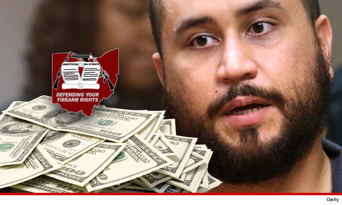 1122-george-zimmerman-money-ohio