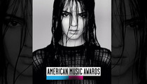 Kendall Jenner -- My Nipples Got Me a Gig at the American Music Awards!