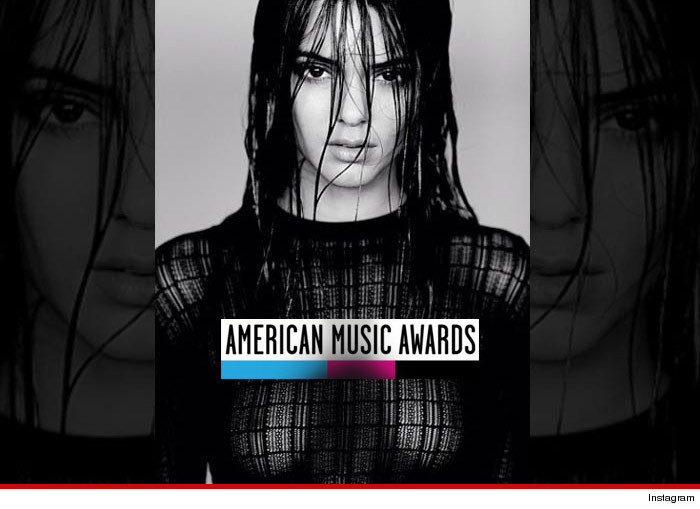 1122_kendall_jenner_american_music_awards_article_instagram