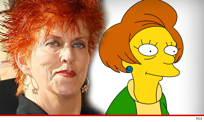 1122_marcia_wallace_death_certificate_Article_fox_getty