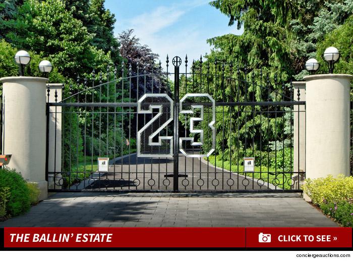 1122_michael_jordan_house_for_sale_launch