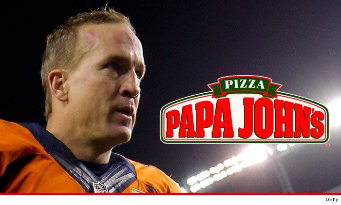 1122-payton-manning-papa-johns-getty