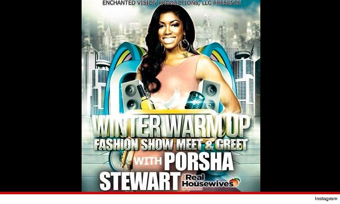 1122-porsha-d-stewart-instagram