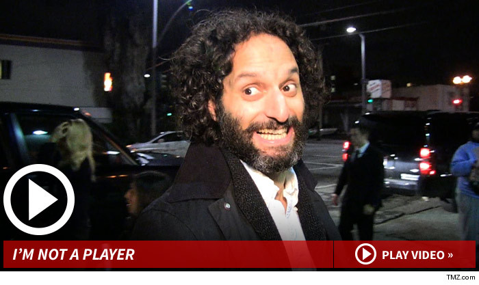 112213_jason_mantzoukas_launch