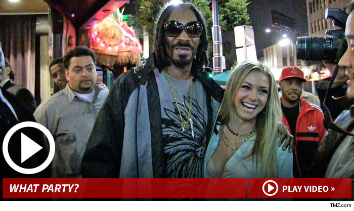 112213_snoop_dogg_launch_v2