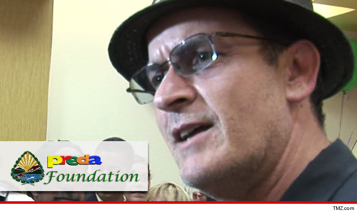 1123-charlie-sheen-preda-donation-tmz