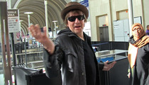 Richie Sambora -- I WILL Return to Bon Jovi