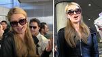 Paris Hilton -- I Never Made a Dime Off My Sex Tape