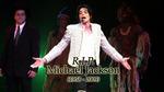 Conrad Murray's Firm Grip … on Michael Jackson's Penis