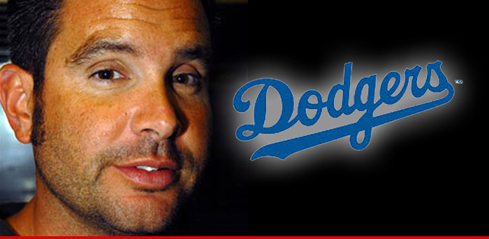 1125_bryan_stow_dodgers