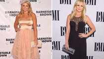 Miranda Lambert Slams Weight Loss Surgery Rumors
