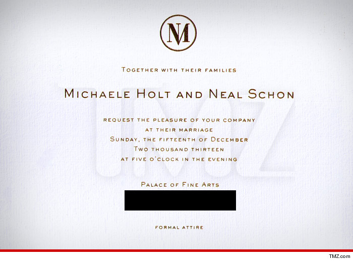 1125_neal_michaele_schon_wedding_invitation_article_tmz