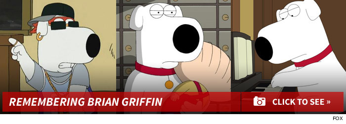 1125_remembering_brian_griffin_footer_v2