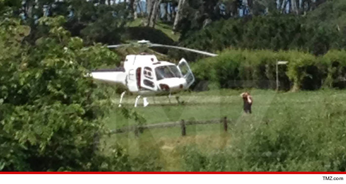1125_rr_helicopter_tmz_wm
