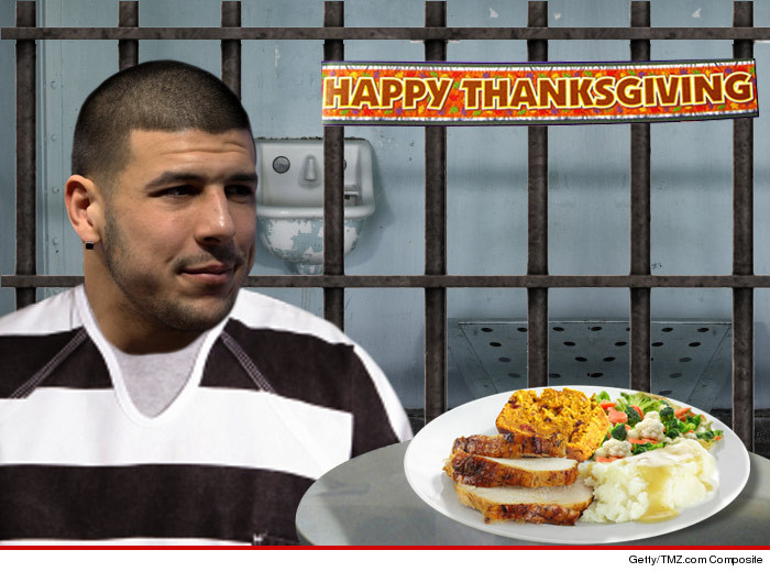 1126_aaron_hernandez_thanksgiving_composite