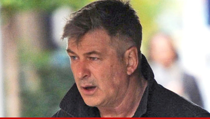 1126_alec_baldwin_getty