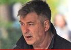 Alec Baldwin -- FIRED FROM MSNBC