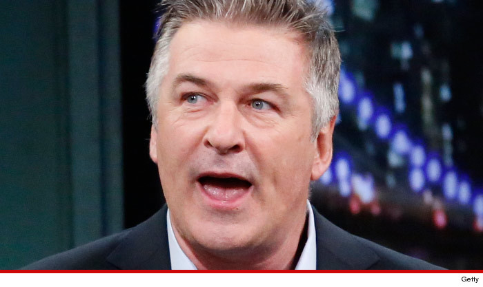1126_alec_baldwin_getty2