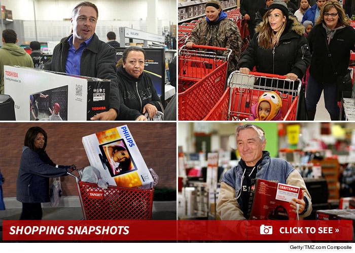 1126_black_friday_shopping_launch_v4