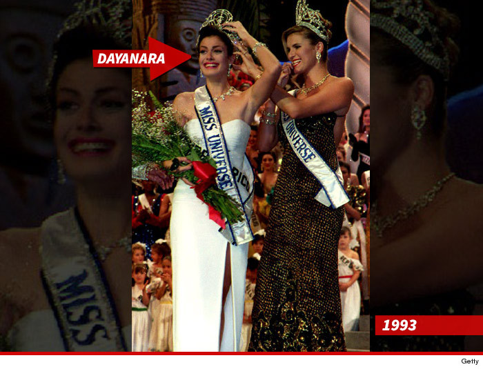 1126-dayanara-1993-miss-universe