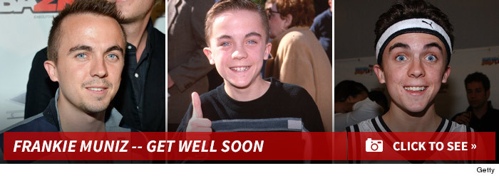 1126_frankie_muniz_get_well_soon_footer
