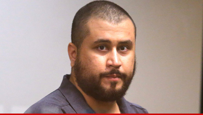 1126-george-zimmerman-01