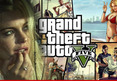 Lindsay Lohan Goes After 'Grand Theft Auto V'