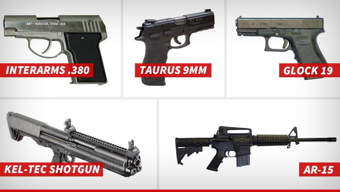 1126-subasset-guns-george-zimmerman2