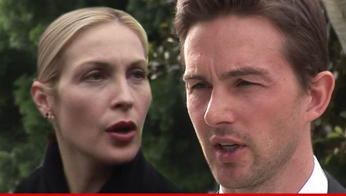1126-kelly-rutherford-exhusband