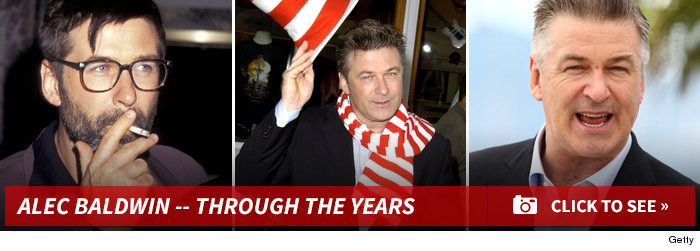 1127_alec_baldwin_through_years_footer