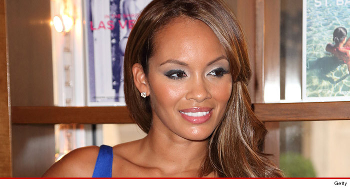 1127_Evelyn-Lozada_getty
