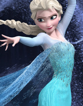 "5 Reasons You Should See ""Frozen"" This Weekend"