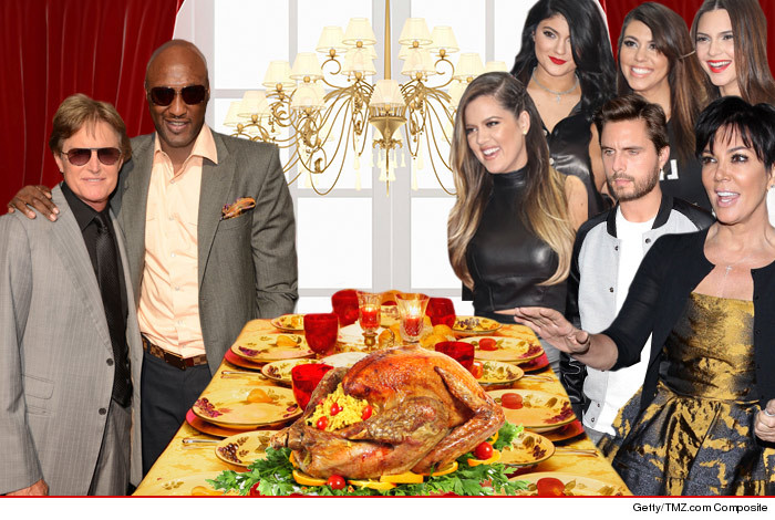 1127_kardashian-thanksgiving_composite