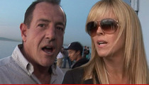 Michael Lohan Asks Judge to Ban Dina Lohan's Book