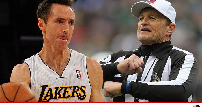 1127_steve_nash_ed-hochuli_getty