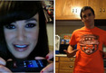 Porn Star Lisa Ann -- I'm Dating the OK State Fan Who Mock